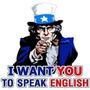 Dvd. Ingles Basico Libros Castellano/ingles