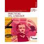 Prácticas Del Lenguaje 3 Es Serie Huellas - Ed. Estrada