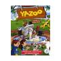 Yazoo 2 Student