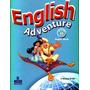 English Adventure Starter B Pupìl