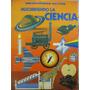 Libreriaweb Descubriendo La Ciencia Encilopedia Activa