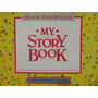 Libreriaweb My Story Book Hickory Dickory Dock