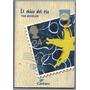 El Chico Del Rio/ Tim Bowler/ Cantaro / Aldea Literaria Us