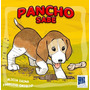 Pancho Sabe - Ediciones Puerto Creativo