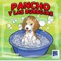 Pancho Y Las Burbujas