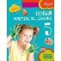 Lengua 5 Prácticas Del Lenguaje Serie Clic - Ed. Kapelusz