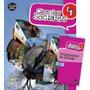 Ciencias Sociales 4 - Aique, El Mundo En Tus Manos - Usado