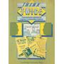 Think Twice - David Hover - Cambridge University Press