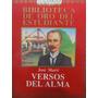 Libreriaweb Versos Del Alma José Martí Anteojito