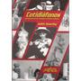 Cotidiáfonos Libro De Judith Akoschky