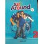 All Around Course Book 2 Richmond
