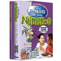 El Pais De Los Numeros 1 Vol Color + Pack De Ejercicios