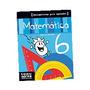 Matematica Herramientas - Editorial: Kapelusz Norma