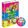 Manual De La Maestra Preescolar Oceano