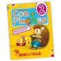 Amigos Con Pinches 2 - Ed. Mandioca