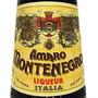 Aperitivo Amaro Montenegro Italiano 750 Ml Liniers Nordelta