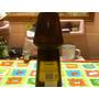 Frangelico Botella Licor Italiano Forma Atipica (vacia