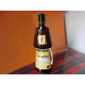 Licor Italiano Marca Frangelico ,sabor Avellanas 1 Litro
