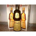 Licor Frangelico En Caja 70 Cl