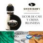 Sheridan´s - Licor Importado Irlandes De Crema Y Cafe