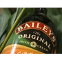 Licor Baileys Irish Cream X 750 Ml , Vino De Irlanda