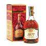 Brandy De Jerez 1877 Solera Reserva C/estuche Español
