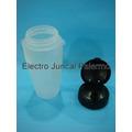 Repuesto Licuadora Oster Vaso Para Batidos 600ml