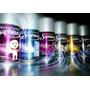 Desodorantes Aromatizadores De Ambiente Saphirus Pack X 12