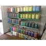 Oferta 2 Desodorantes De Piso X 5 Litros