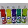 Desodorante Limpiador Procenex X900 Litros Envio Gratis