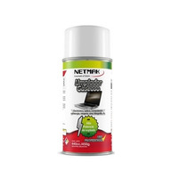 Aire Comprimido Netmak 450gr C/gatillo Nm-ac450