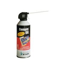 Aire Comprimido Removedor Particulas 440 Cc Delta Pc Tecnico