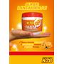 Crema Limpia Manos K78 - Cosmetica Automotor