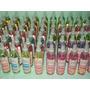 Perfume Textil Y Para Auto, X 12 Unid.200 Ml.(buena Calidad)