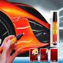 Fix It Pro Tevecompras - Marcador + Shampoo Elimina Rayones