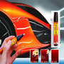 Fix It Pro Tevecompras - Elimina Rayones Superficie Auto