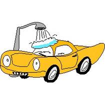 Lavaderos De Auto ,productos