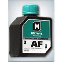 Molykote Af2 150cm3 Antifriccion De Motor Legitimo