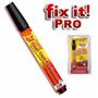 Fix It Pro Lapiz Quita Repara Rayas Pintura Auto Imbatible