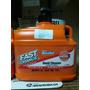 Limpia Manos Fast Orange. X 1.8l. Anaerobicos