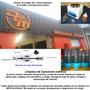 Limpieza De Inyectores+escaneo+mariposa Peugeot 206