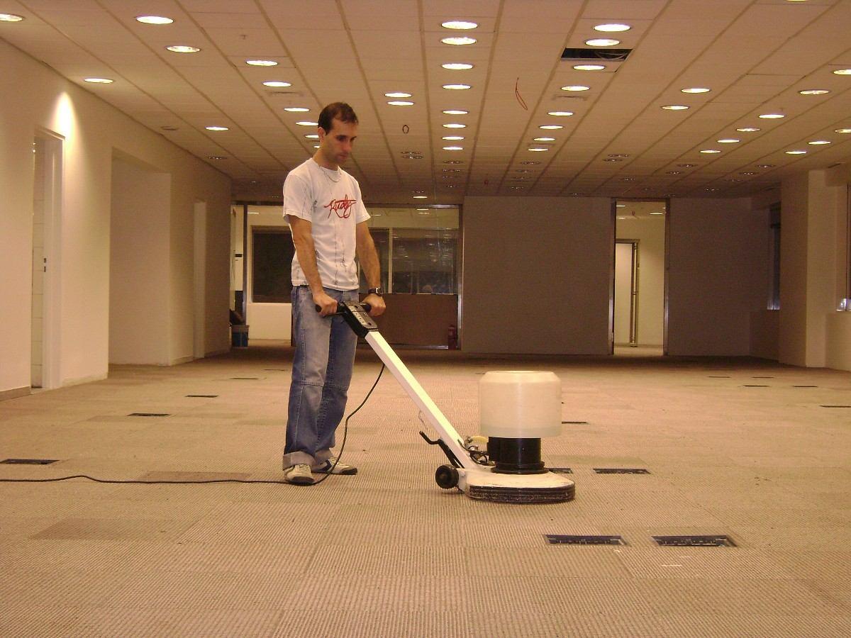 Limpieza y lavado de alfombras carpetas tapizados - Limpiador de alfombras ...