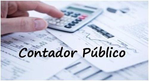 Liq Sueldos Y Jornales - Ganancias - Tercealizacion