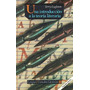 Eagleton, Una Introducción A La Teoría Literaria, Ed. Fce