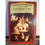 Adp Cuentos Oniricos El Laberinto De Los Sueños / Obelisco