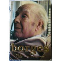 (bioy Casares, Ocampo, Orozco, Kodama, Benaros): Borges.