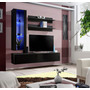 Mueble Para Tv Lcd Modelo Bahia 2