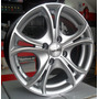 Llanta Deportiva Style Line 3187 Rod14 (4x108)ford,peugeot