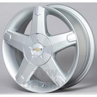 Llantas Chevrolet Corsa Tvw Rodado 14 - 4x100