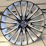Llantas Deportiva Style Line Sl3185 R14 (4x108)ford,peugeot